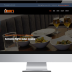 North London Website Design